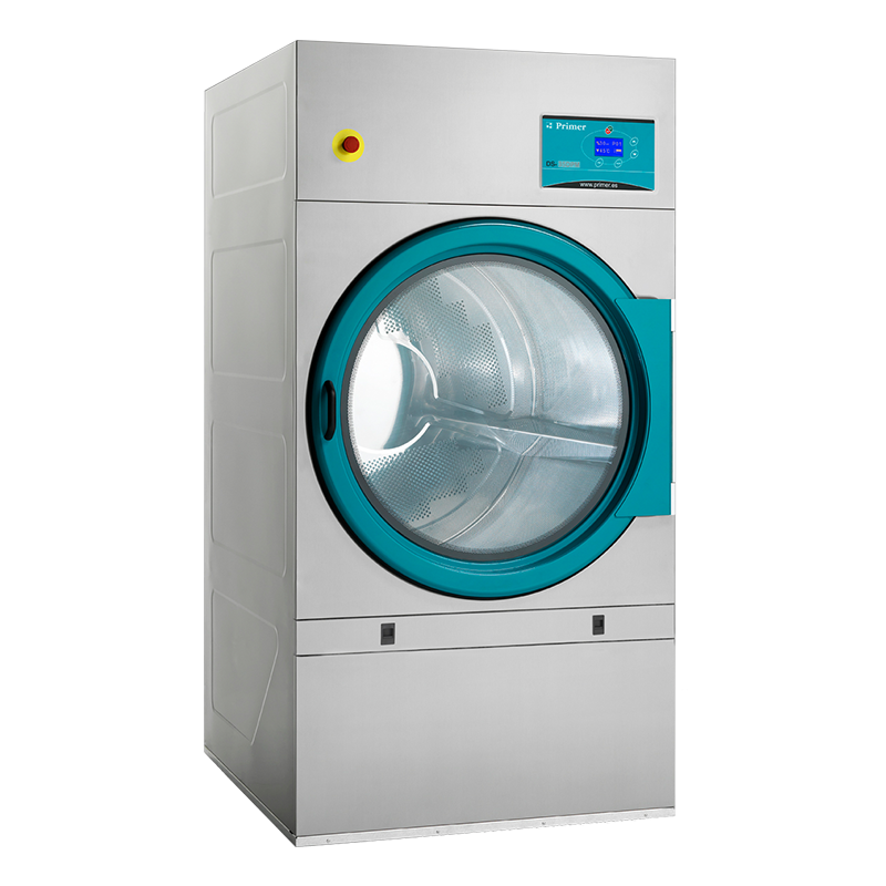 PRIMER DS-35 DRYER