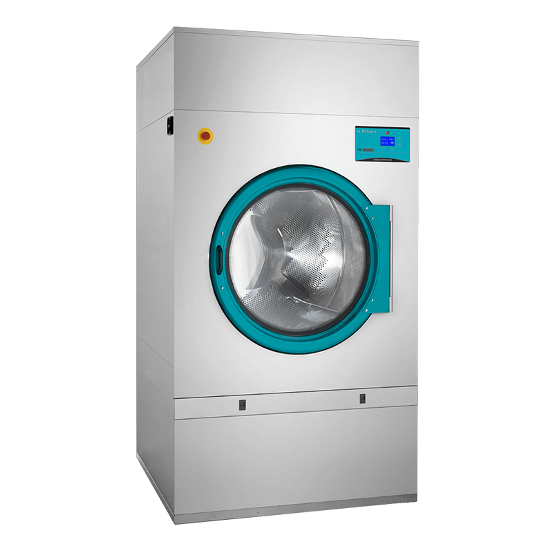 PRIMER DS-60 DRYER