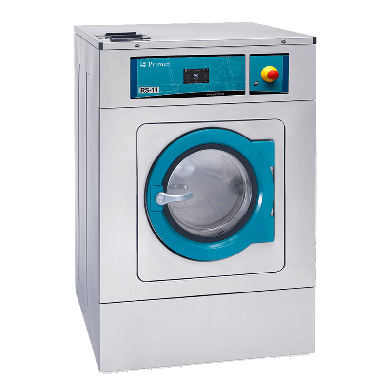 PRIMER RS-11 WASHER